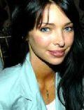 Erica Baxter