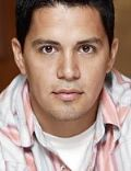 Jay Hernandez - Add Photo Set