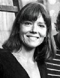 Jennifer Lynton