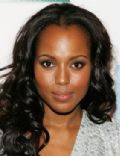 Kerry Washington - Add Photo Set