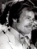 Kjell Rasten
