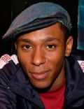 Mos Def - Add Photo Set
