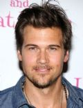 Nick Zano
