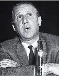 Sidney Korshak