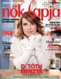Nõk Lapja Magazine [Hungary] (2 February 2011)
