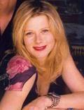 Sheryl Berkoff