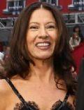 Stella Arroyave