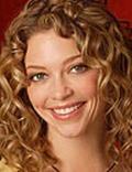 Amanda Detmer