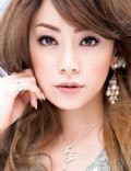 Ami Ohnuki