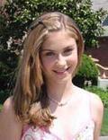 Caitlin Wachs