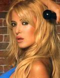 Jessica Cirio