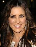 Jillian Barberie