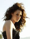 Kristen Stewart - Edit Profile