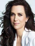 Kristen Wiig
