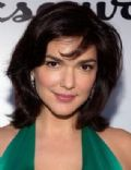 Laura Harring - Add Photo Set