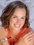 Martina Hingis - Edit Credits