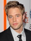 Shaun Sipos