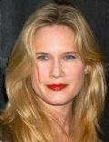 Stephanie March