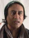Ashwin Sood