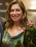 Brenda Rawn