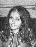 Christina Gronvall
