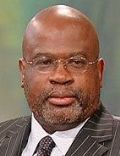 Christopher Darden