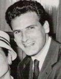 Count Franco Mancinelli Scotti di San Vito