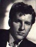 Dennis Hamilton
