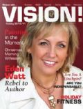 Women with Vision!