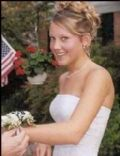 Katelyn Faber