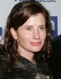 Katherine Kousi