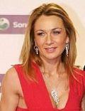 Louise Bonsall