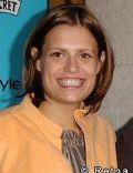 Marianna Palka
