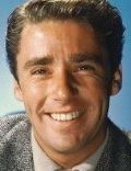 Peter Lawford