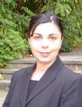 Suzanne Mallouk