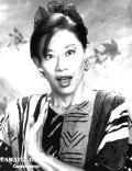 Tamayo Otsuki