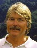 Terry Melcher
