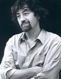 Trevor Nunn