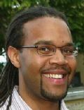Aaron H. Stallworth