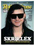 Rolling Stone Magazine [India] (April 2012)