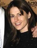 Ali Marsh