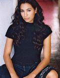 Amy Correa