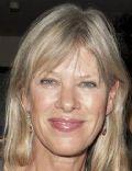 Annette Lynton
