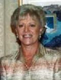 Antoinette Avril Gardiner