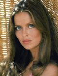Barbara Bach - Add Photo Set