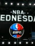 NBA Wednesday