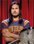 Brad Wilk