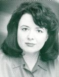Seduced and Betrayed 1995 featuring Susan Lucci and David ...
