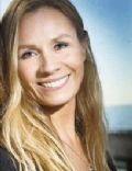 Camilla Malmquist