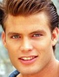 Casper Van Dien